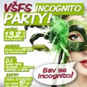Incognito-party-final.jpg
